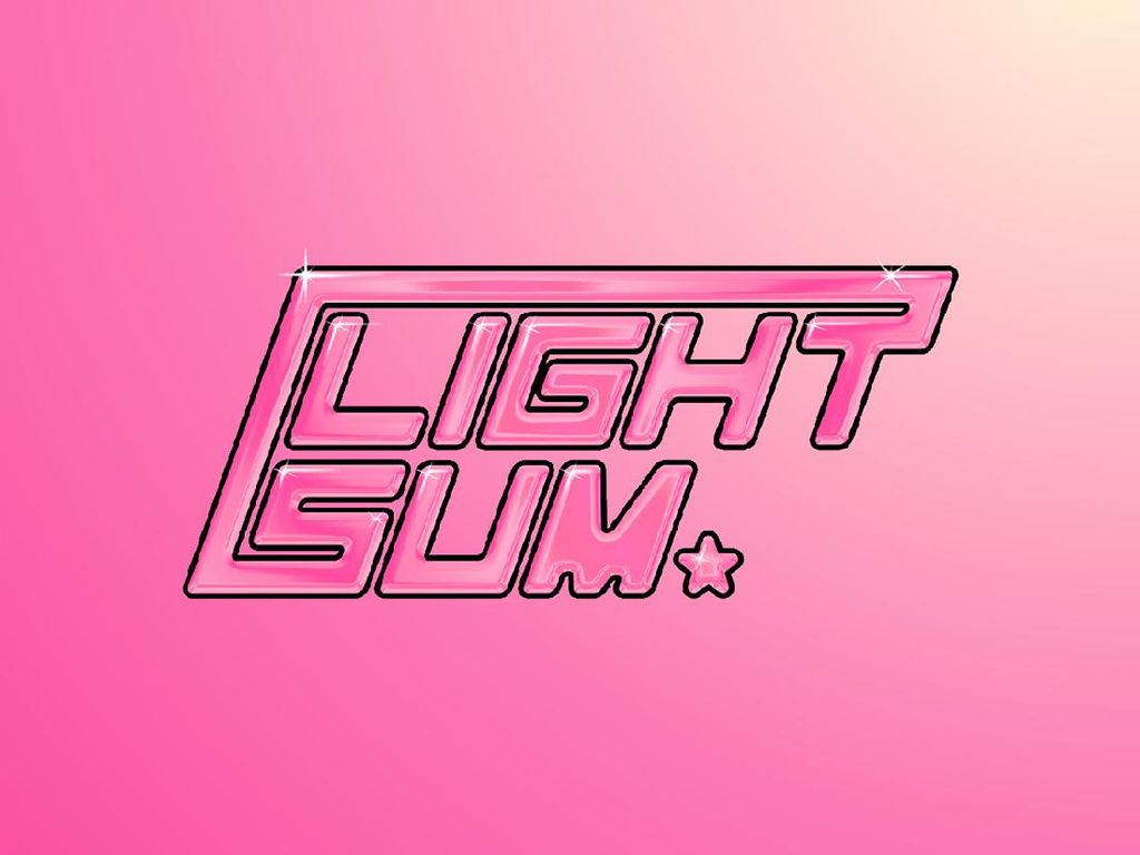 Fakta-fakta LIGHTSUM, Girlband Baru Cube Entertainment
