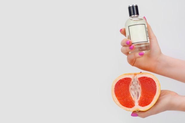 Padahal, orang-orang pecinta aroma fruity ini cenderung lebih mudah tersinggung, pendiam, dan pesimis.