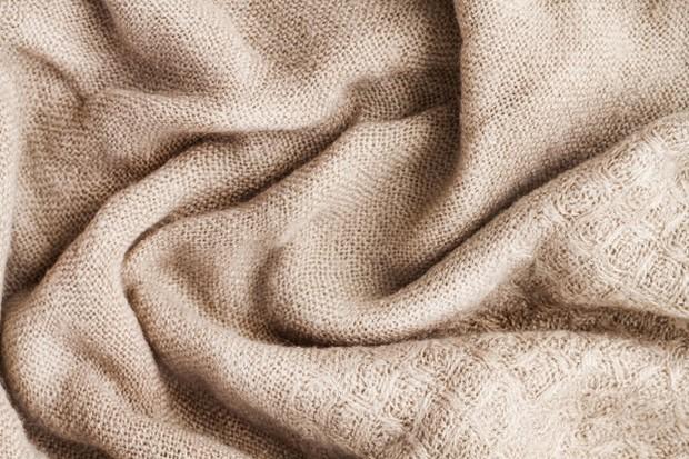 Penyuka aroma linen biasanya berorientasi pada aksi. Mereka menikmati tantangan fisik dan mental.