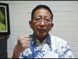 Polemik Vaksin Nusantara, Pakar IDI: Kaidah Ilmiah Yes, Politik No