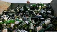 Rudy Kurniawan, Pemalsu Wine Mahal yang Heboh di AS Dideportasi ke RI