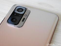 Apa Itu Ukuran Megapixel di Kamera HP?