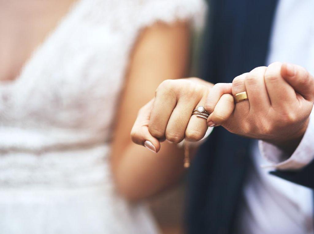 Amalgamasi: Pengertian, Dampak, dan Contoh Perkawinan Campuran