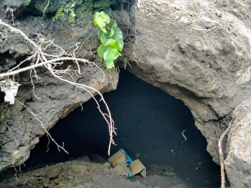 Benda Prasejarah di Bondowoso Banyak Dibuang Warga, Dispendikbud Beri Edukasi