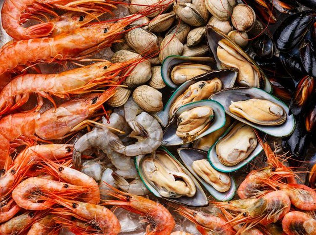 8 Tips Pola Makan Sehat untuk Cegah Penyakit Jantung