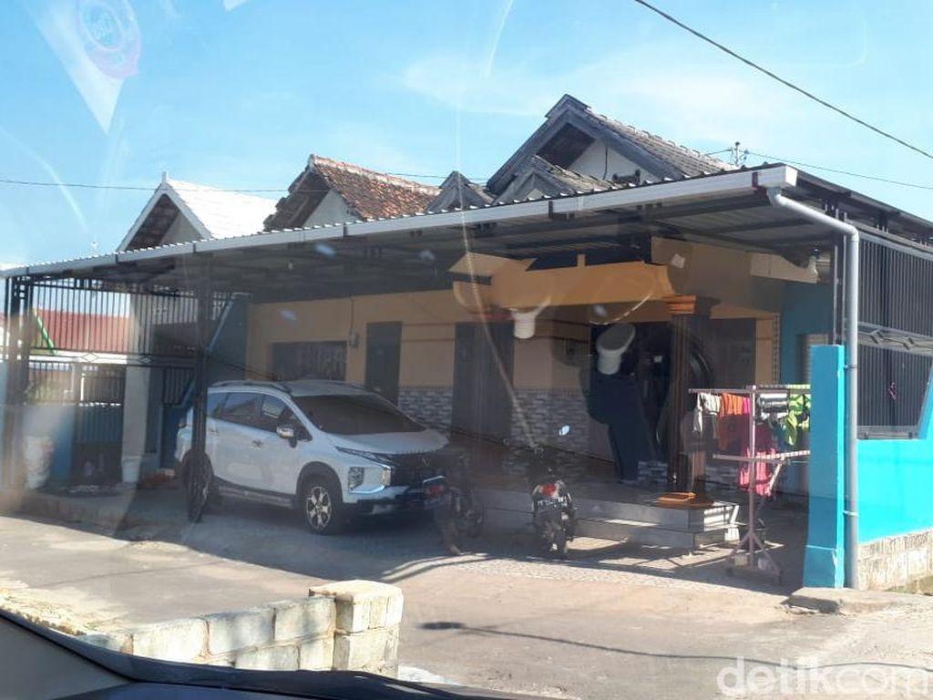 Bertamu ke Kampung Miliarder Tuban yang Sempat Heboh Warganya Borong Ratusan Mobil