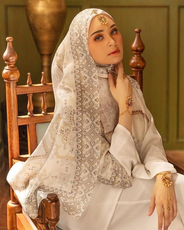 brand hijab lokal terbaik