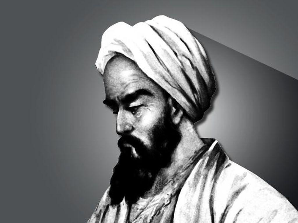Cendekiawan Muslim Al-Razi, Dokter yang Juga Ahli Kimia dan Obat-obatan