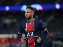 Meski Pandemi, Neymar Tetap Bayar Full Gaji Karyawannya