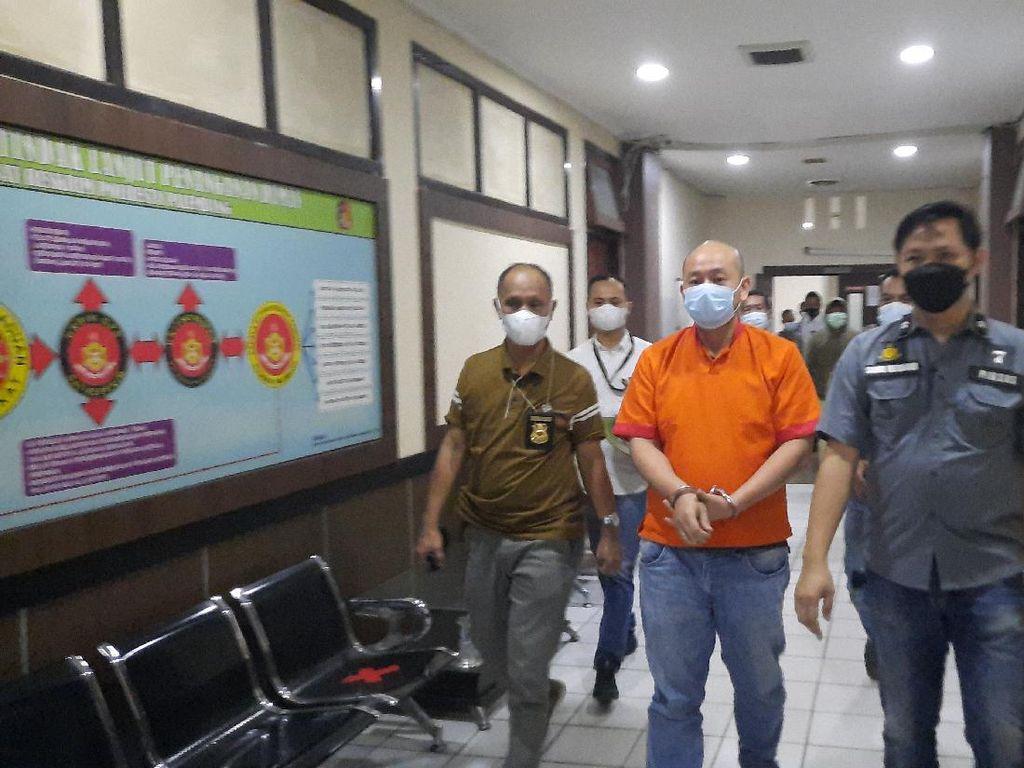 Kasus Penganiayaan Perawat RS Siloam Tetap Jalan Meski Jason Minta Maaf