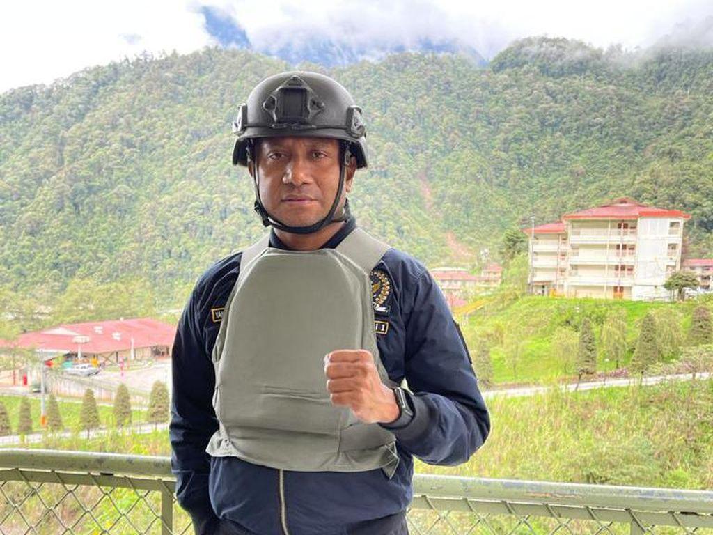 Banyak Prajurit Membelot, Pendidikan Karakter TNI Diminta Evaluasi