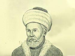 Cendekiawan Muslim Al-Farabi, Master Kedua Filsafat yang Piawai Bermusik