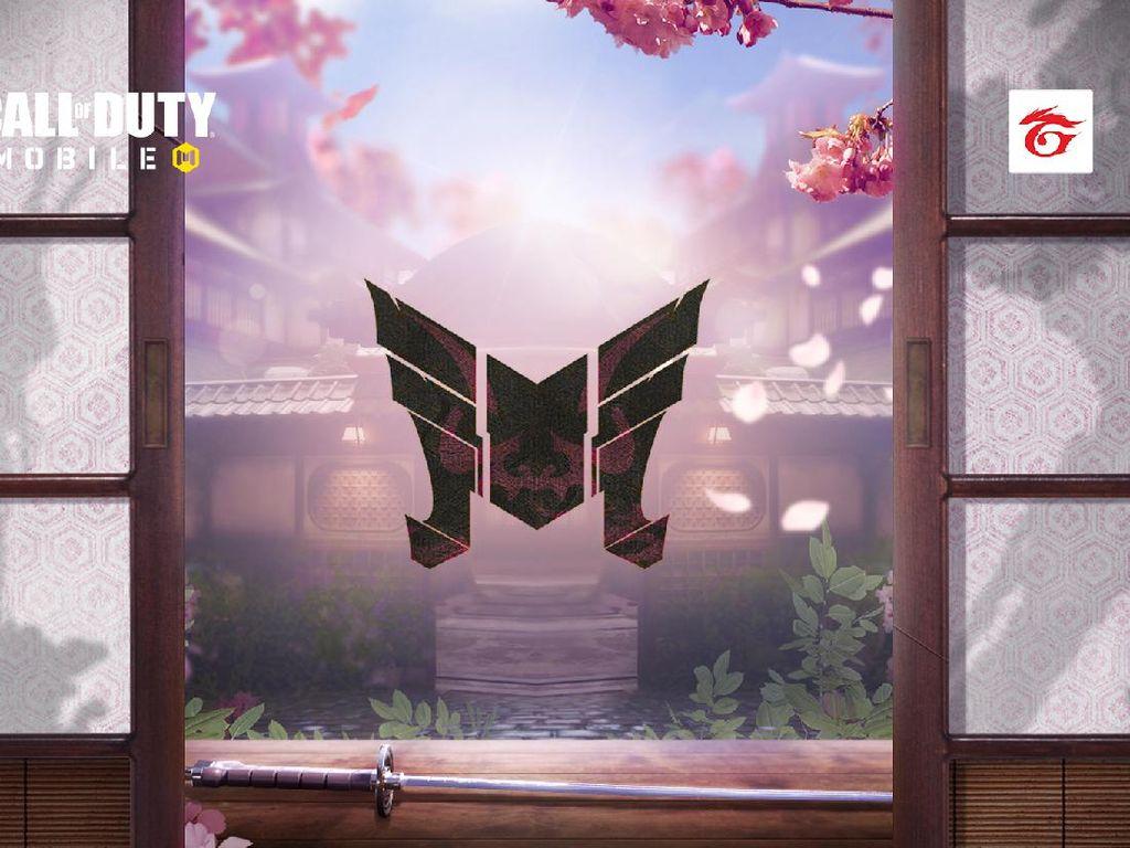 Berbagai Wallpaper HD Garena Call of Duty: Mobile, Kalian Wajib Punya!