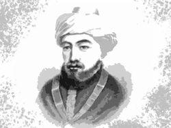 Cendekiawan Muslim Ibnu Rusyd: Dokter, Hakim & Filsafat Terkenal di Barat