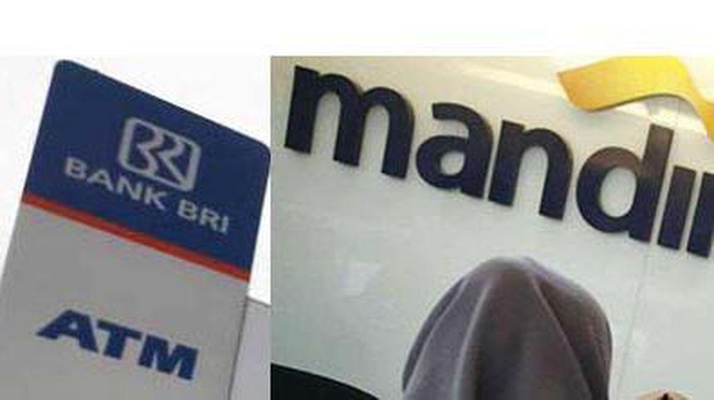 Qanun LKS Berlaku di Aceh, Bank-bank Ini Tutup Kantor