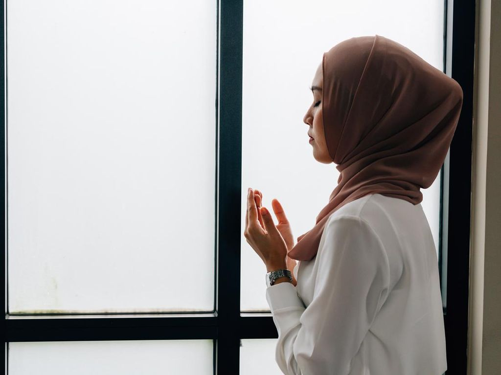 Apa Itu Ikhlas? Begini Pengertiannya dalam Islam