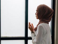 Kumpulan Doa-doa Pagi Hari Islami untuk Memulai Aktivitas