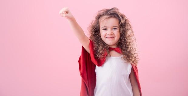 Anak yang terlalu sering dipuji akan tumbuh menjadi anak yang kurang menghargai proses.