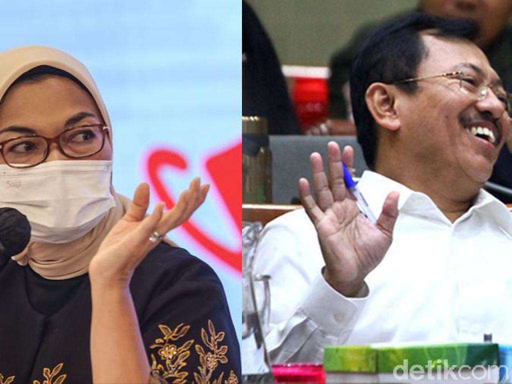 Nah Lho! TNI Dukung Vaksin Nusantara, Tapi Harus Nurut Aturan BPOM