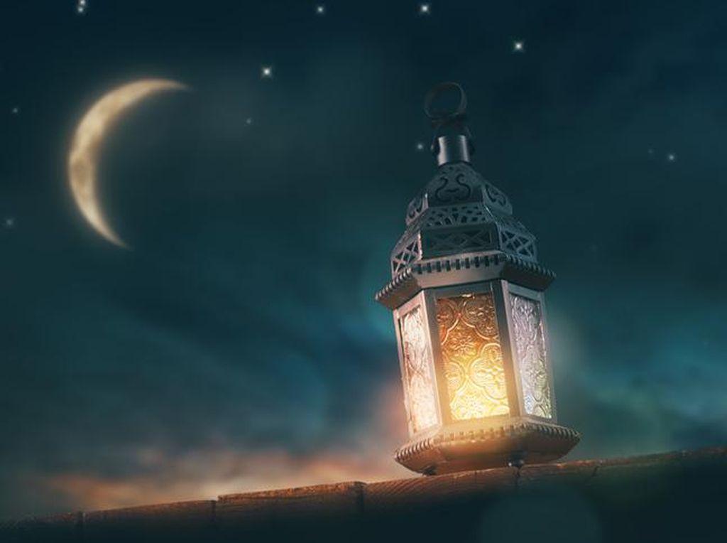 Kapan Malam Lailatul Qadar Datang? Berikut Penjelasannya