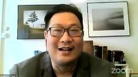 Kisah Jozeph Paul Zhang Jadi Tersangka, Segera Dibawa ke Nusantara