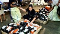 4 Fitur Ini Jadi Idaman Para Seller di Online Marketplace