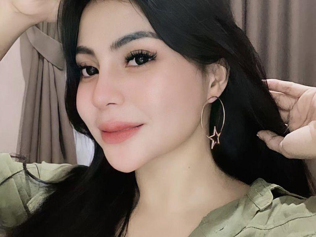 Bongkar Isi DM Sule, Tisya Erni Kebanjiran Endorsement
