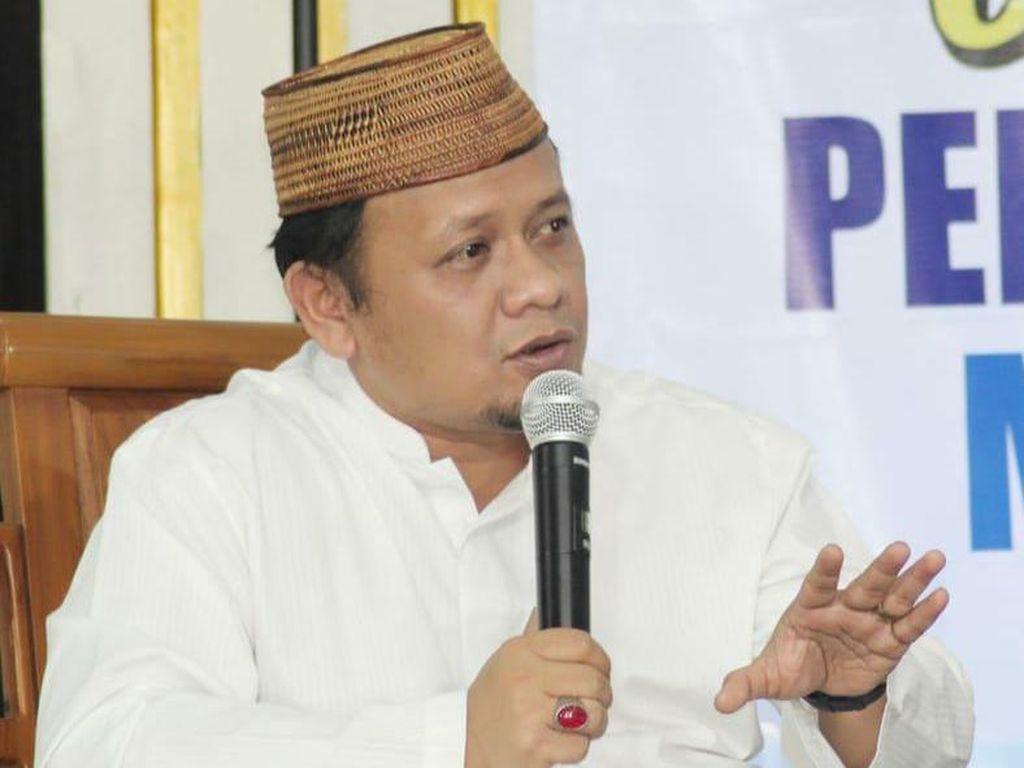 Menggapai Nikmat Ramadhan, Merenungi Kepemimpinan