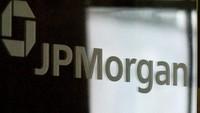 Mengenal JPMorgan, Sumber Dana European Super League