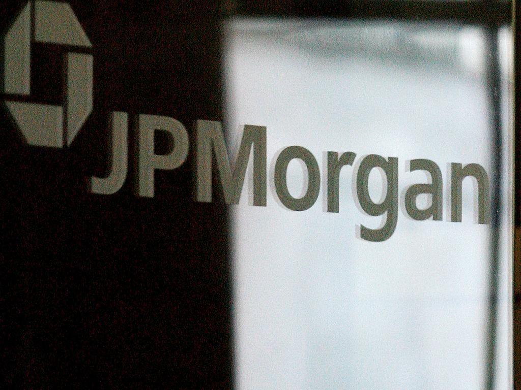 Proyek European Super League Dikecam, Ini Kata JPMorgan