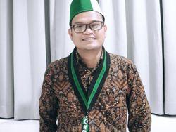 HMI MPO: Nadiem Makarim Layak Di-reshuffle