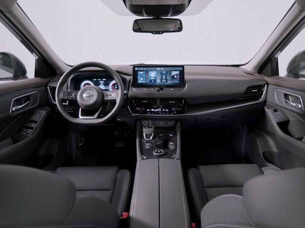 Krisis Chip, Nissan-Suzuki Setop Produksi Sementara