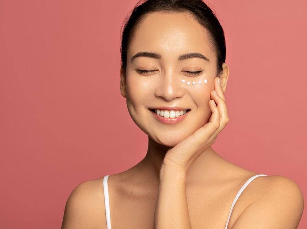 Skincare Berbahan Daun Kelor Jadi Tren Kecantikan, Ini Manfaatnya untuk Wajah