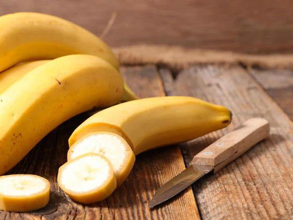 5 Makanan dalam Alquran dan Sunnah Ini Bisa Tingkatkan Imunitas Tubuh