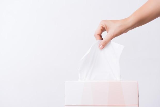 Kesalahan Penggunaan Skincare Yang Mungkin Kamu Lakukan/freepik.com