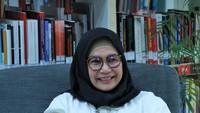 Harta Lili Pintauli, Wakil Ketua KPK yang Kerap Dilaporkan Langgar Kode Etik