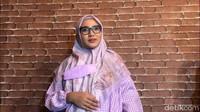 Awal Mula Kemunculan Amalia Fujiawati Bikin Heboh Gugat Bambang Pamungkas