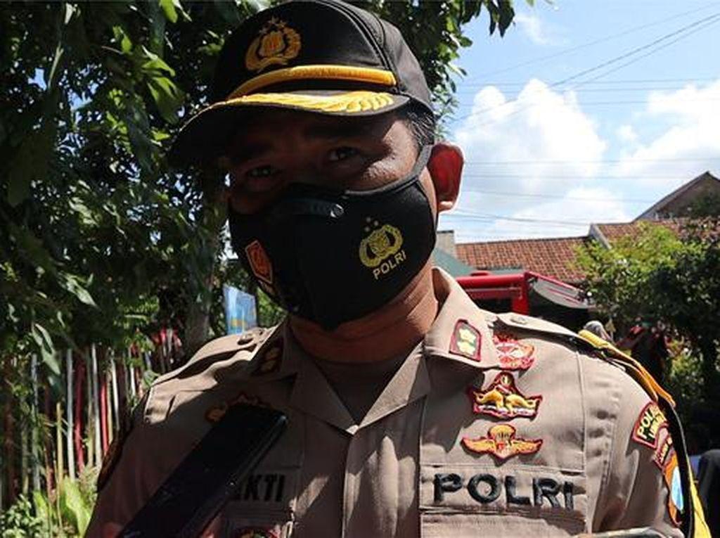 Hewan Ternak di Lumajang Diimbau Dipasangi GPS Antisipasi Pencurian