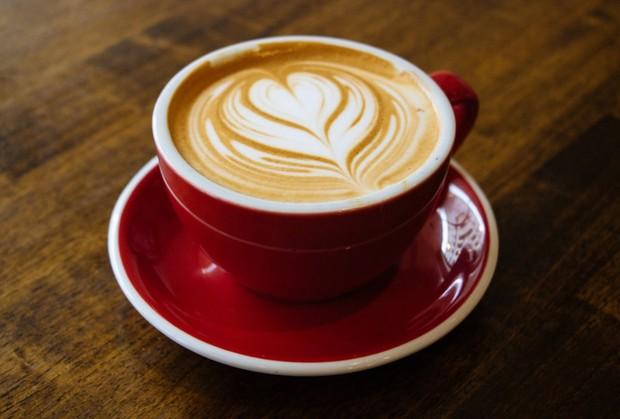 kurangi konsumsi kopi