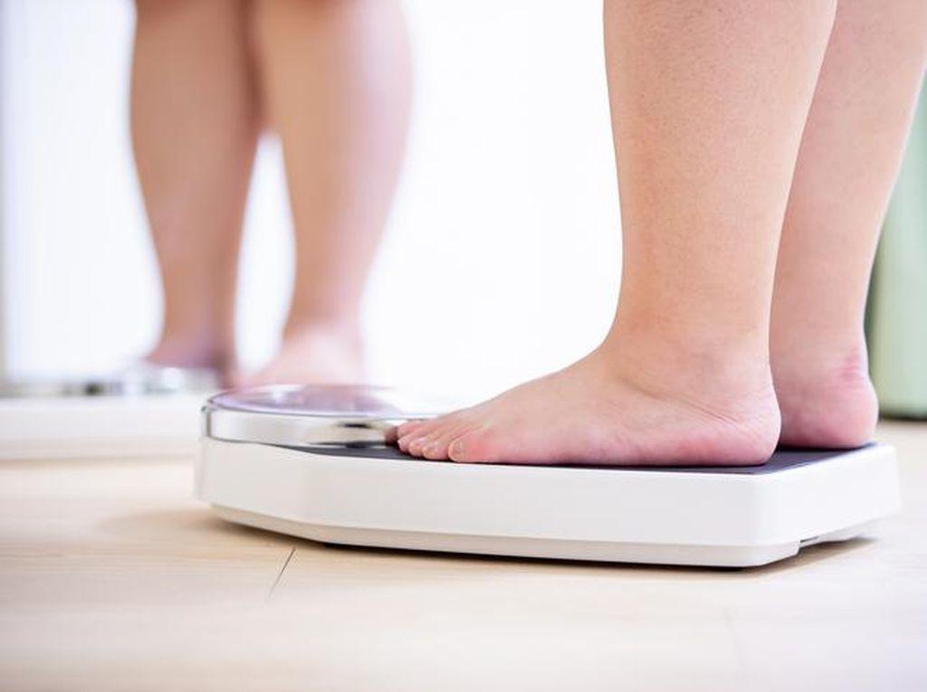 5 Kesalahan Pola Makan saat Berpuasa yang Menyebabkan Berat Badan Naik