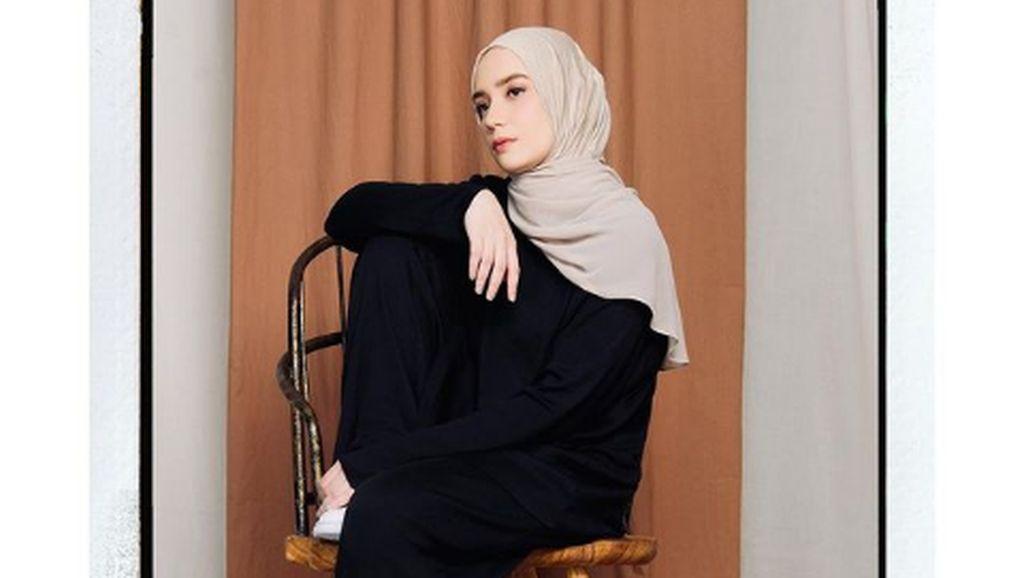 8 Pesona Putri Anne, Istri Arya Saloka yang Serang Balik Netizen Julid