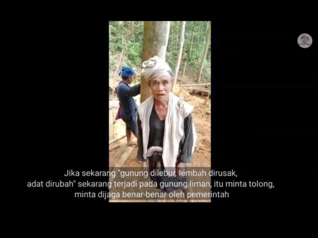 Jabar Banten Hari Ini: Korupsi Soal Madrasah Rp 16 M-Gurandil Usik Warga Baduy