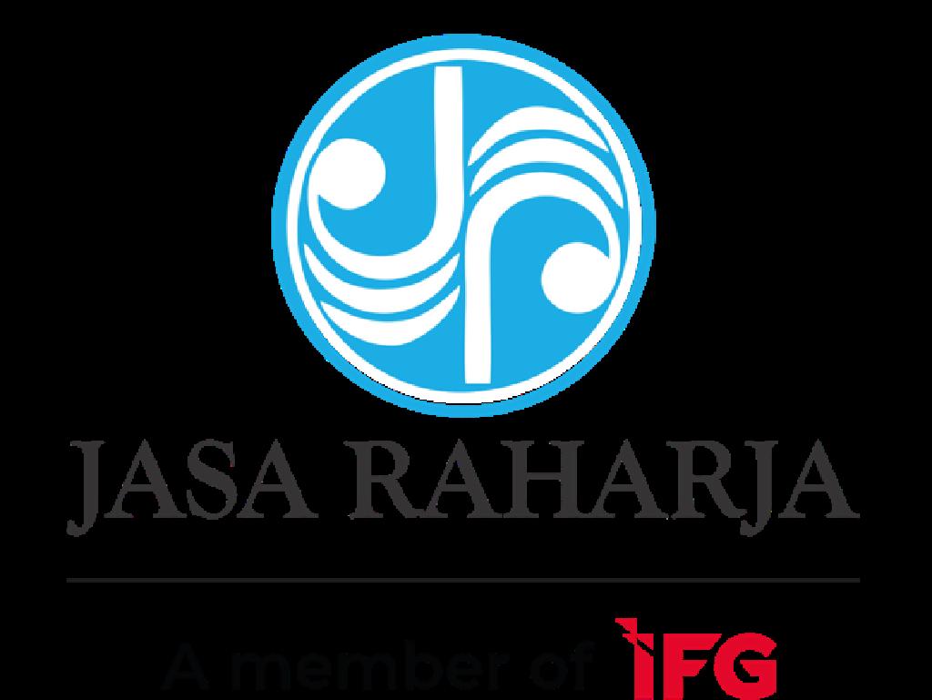 Jasa Raharja Ganti Program Mudik Gratis dengan Mudik Online