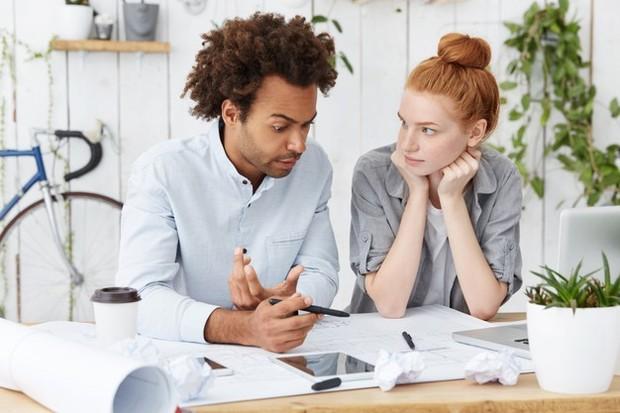 Salah satu pelajaran paling jelas untuk dipelajari dari hubungan yang buruk adalah apa yang sebenarnya kamu inginkan dari seorang pasangan.