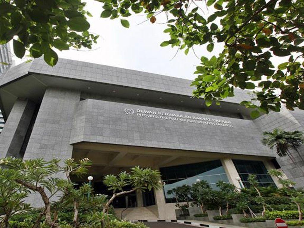 Buruan Daftar! Kementerian ATR/BPN Buka Lowongan Magang untuk Mahasiswa