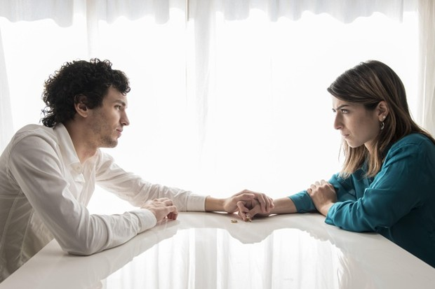 Satu pelajaran yang bisa dipetik dari berada dalam toxic relationsip adalah apa yang tidak boleh dilakukan ketika menjalin hubungan lagi.