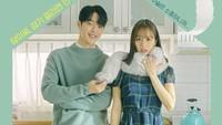 10 Drama Korea Romantis Terbaru 2021, Bikin Baper Sampai Ambyar