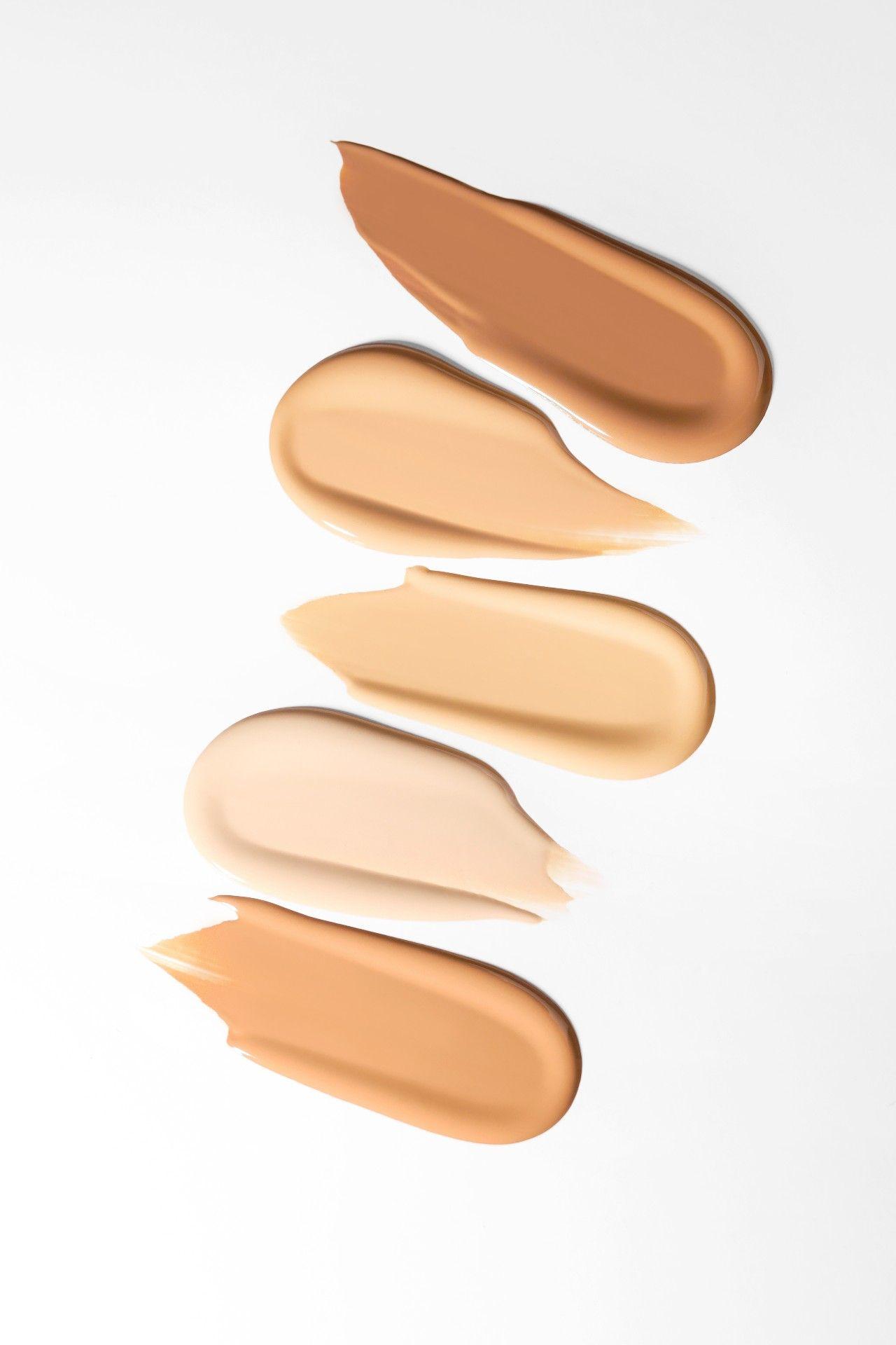 BLP X AVOSKIN Multipurpose Tinted Sunscreen
