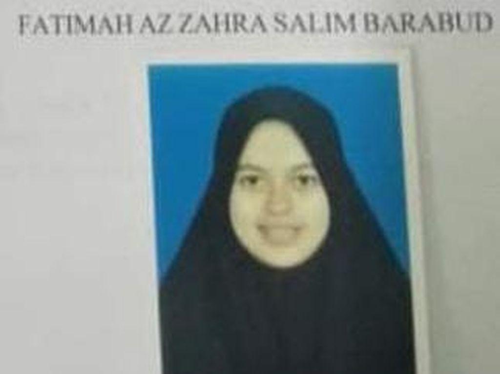 Ini Gadis Jombang yang Akan Dinikahi UAS, Usia 19 Tahun