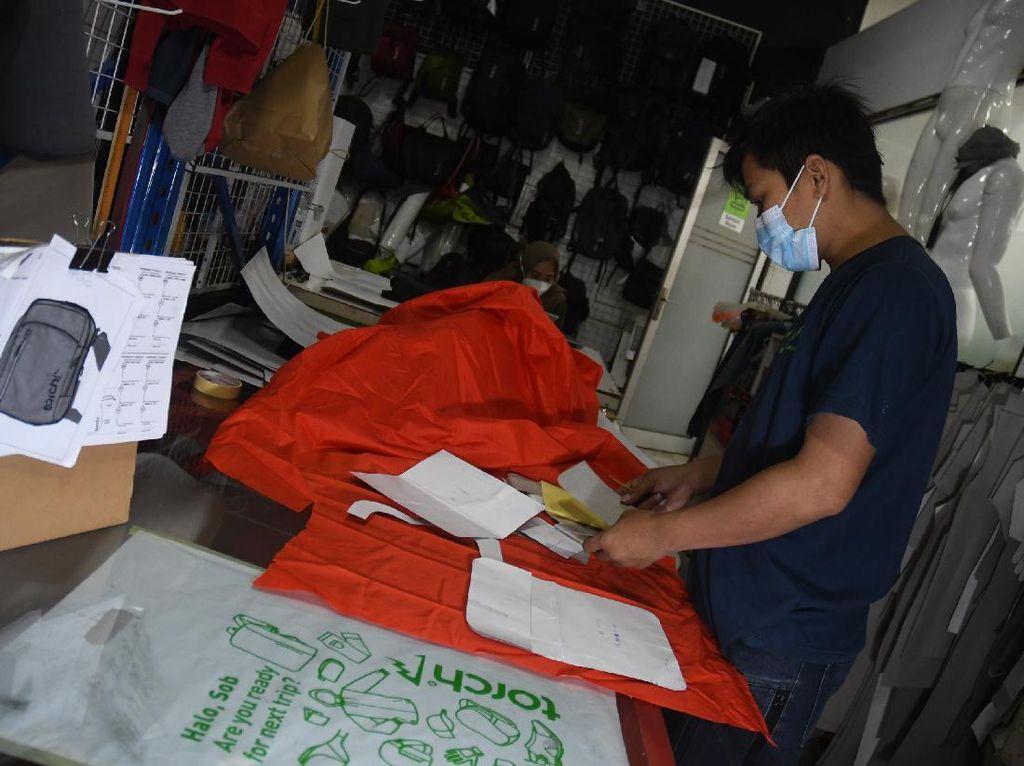 Unika Atma Jaya Gandeng Tokopedia Luncurkan Mata Kuliah e-Commerce
